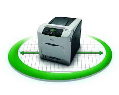 Printer Special Offer