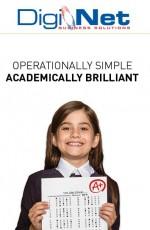 print solutions for schools