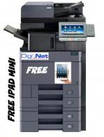 pp_utax_3206ci_a-free-ipad-mini