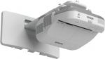 Epson EB-595Wi Ultra Short Throw Projector